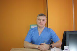 Ченцов Валерий Васильевич