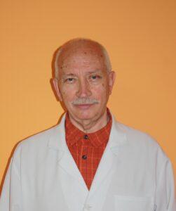 Свириденко Сергей Илларионович